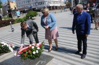 Obchody Święta Pracy 1 Maja w Opolu - 8321_foto_24opole_053.jpg
