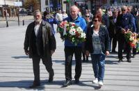 Obchody Święta Pracy 1 Maja w Opolu - 8321_foto_24opole_063.jpg
