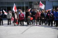 Obchody Święta Pracy 1 Maja w Opolu - 8321_foto_24opole_066.jpg