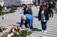 Obchody Święta Pracy 1 Maja w Opolu - 8321_foto_24opole_068.jpg