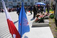 Obchody Święta Pracy 1 Maja w Opolu - 8321_foto_24opole_071.jpg