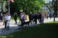 Obchody Święta Pracy 1 Maja w Opolu - 8321_foto_24opole_073.jpg