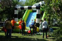Obchody Święta Pracy 1 Maja w Opolu - 8321_foto_24opole_075.jpg