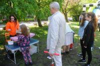 Obchody Święta Pracy 1 Maja w Opolu - 8321_foto_24opole_085.jpg