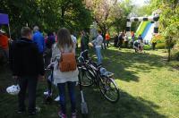 Obchody Święta Pracy 1 Maja w Opolu - 8321_foto_24opole_101.jpg
