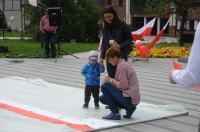Święto Flagi - Układanie Flagi w Opolu - 8322_foto_24opole_008.jpg