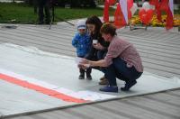 Święto Flagi - Układanie Flagi w Opolu - 8322_foto_24opole_009.jpg