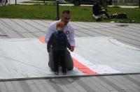 Święto Flagi - Układanie Flagi w Opolu - 8322_foto_24opole_011.jpg