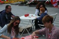 Święto Flagi - Układanie Flagi w Opolu - 8322_foto_24opole_014.jpg