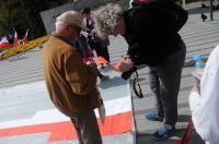 Święto Flagi - Układanie Flagi w Opolu - 8322_foto_24opole_015.jpg