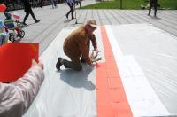 Święto Flagi - Układanie Flagi w Opolu - 8322_foto_24opole_016.jpg