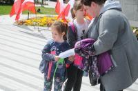 Święto Flagi - Układanie Flagi w Opolu - 8322_foto_24opole_019.jpg
