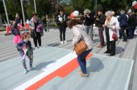 Święto Flagi - Układanie Flagi w Opolu - 8322_foto_24opole_022.jpg