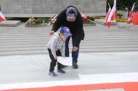 Święto Flagi - Układanie Flagi w Opolu - 8322_foto_24opole_028.jpg