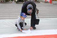 Święto Flagi - Układanie Flagi w Opolu - 8322_foto_24opole_029.jpg