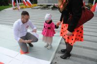 Święto Flagi - Układanie Flagi w Opolu - 8322_foto_24opole_032.jpg