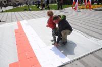 Święto Flagi - Układanie Flagi w Opolu - 8322_foto_24opole_034.jpg