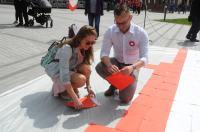 Święto Flagi - Układanie Flagi w Opolu - 8322_foto_24opole_036.jpg