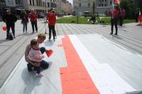 Święto Flagi - Układanie Flagi w Opolu - 8322_foto_24opole_038.jpg