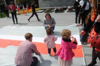 Święto Flagi - Układanie Flagi w Opolu - 8322_foto_24opole_039.jpg