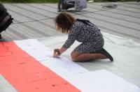 Święto Flagi - Układanie Flagi w Opolu - 8322_foto_24opole_040.jpg