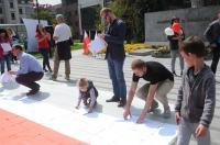 Święto Flagi - Układanie Flagi w Opolu - 8322_foto_24opole_043.jpg