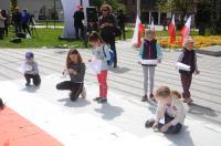 Święto Flagi - Układanie Flagi w Opolu - 8322_foto_24opole_049.jpg