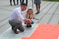 Święto Flagi - Układanie Flagi w Opolu - 8322_foto_24opole_056.jpg