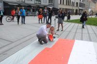 Święto Flagi - Układanie Flagi w Opolu - 8322_foto_24opole_057.jpg