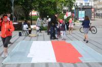 Święto Flagi - Układanie Flagi w Opolu - 8322_foto_24opole_059.jpg