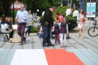Święto Flagi - Układanie Flagi w Opolu - 8322_foto_24opole_062.jpg