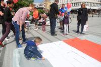 Święto Flagi - Układanie Flagi w Opolu - 8322_foto_24opole_063.jpg