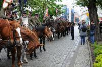 Uroczystości Święta Konstytucji 3 Maja - Opole 2019 - 8323_foto_24opole_003.jpg