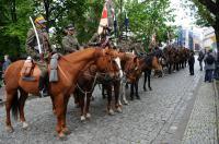 Uroczystości Święta Konstytucji 3 Maja - Opole 2019 - 8323_foto_24opole_007.jpg