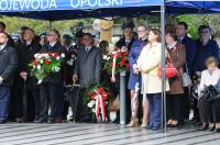 Uroczystości Święta Konstytucji 3 Maja - Opole 2019 - 8323_foto_24opole_020.jpg