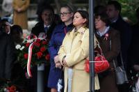 Uroczystości Święta Konstytucji 3 Maja - Opole 2019 - 8323_foto_24opole_022.jpg