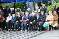 Uroczystości Święta Konstytucji 3 Maja - Opole 2019 - 8323_foto_24opole_027.jpg