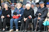 Uroczystości Święta Konstytucji 3 Maja - Opole 2019 - 8323_foto_24opole_030.jpg