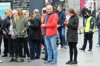 Uroczystości Święta Konstytucji 3 Maja - Opole 2019 - 8323_foto_24opole_036.jpg