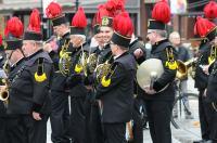 Uroczystości Święta Konstytucji 3 Maja - Opole 2019 - 8323_foto_24opole_039.jpg