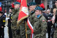 Uroczystości Święta Konstytucji 3 Maja - Opole 2019 - 8323_foto_24opole_040.jpg