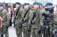Uroczystości Święta Konstytucji 3 Maja - Opole 2019 - 8323_foto_24opole_043.jpg