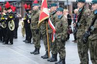 Uroczystości Święta Konstytucji 3 Maja - Opole 2019 - 8323_foto_24opole_044.jpg