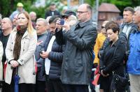 Uroczystości Święta Konstytucji 3 Maja - Opole 2019 - 8323_foto_24opole_049.jpg