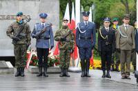 Uroczystości Święta Konstytucji 3 Maja - Opole 2019 - 8323_foto_24opole_060.jpg