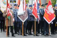 Uroczystości Święta Konstytucji 3 Maja - Opole 2019 - 8323_foto_24opole_062.jpg