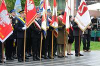Uroczystości Święta Konstytucji 3 Maja - Opole 2019 - 8323_foto_24opole_066.jpg