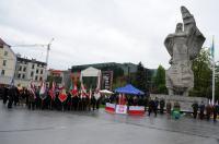Uroczystości Święta Konstytucji 3 Maja - Opole 2019 - 8323_foto_24opole_075.jpg