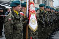 Uroczystości Święta Konstytucji 3 Maja - Opole 2019 - 8323_foto_24opole_080.jpg