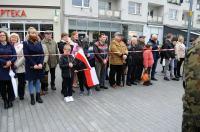 Uroczystości Święta Konstytucji 3 Maja - Opole 2019 - 8323_foto_24opole_087.jpg